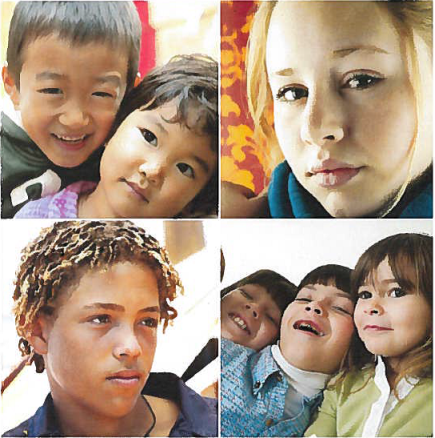 child welfare image