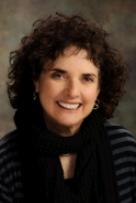 Barbara Frankel