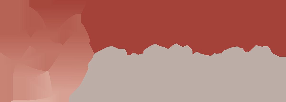 Endowment for Health logo