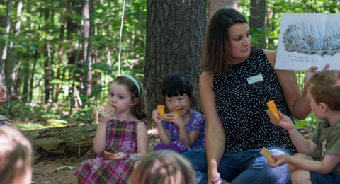 Child Study and Development Center