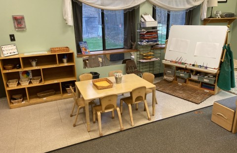 Preschool 2 (2)