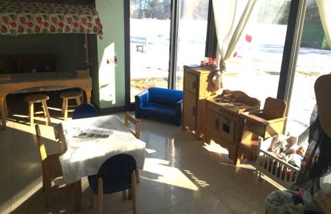 Nursery 2-2