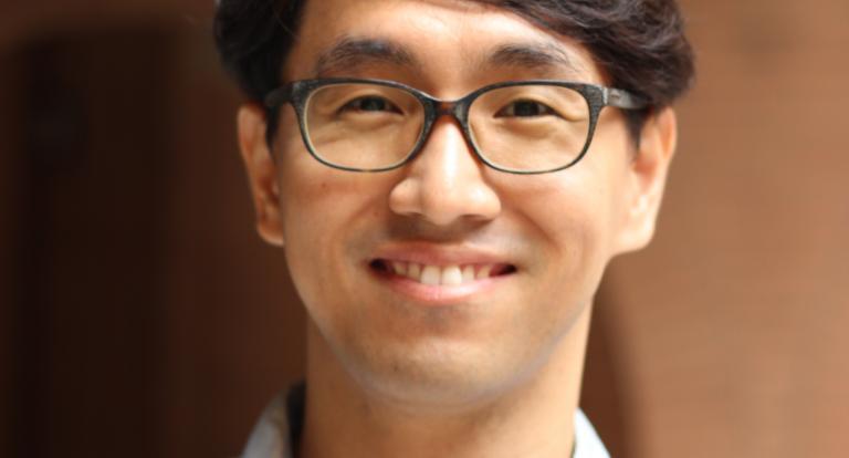 Chung Jeong