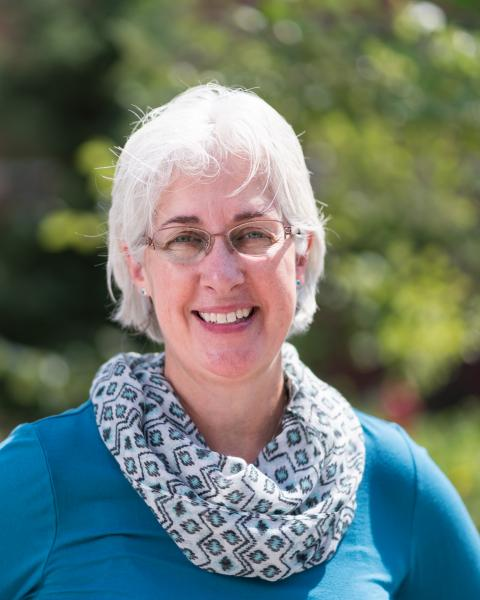 Gretchen S. Browne, Clinical Assistant Professor, Kinesiology: Sports Studies