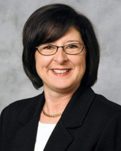 Anne L. Jamieson, Lecturer, Health Management and Policy