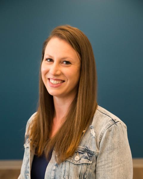 Eileen H. Hollis, Clinical Assistant Professor, Nursing