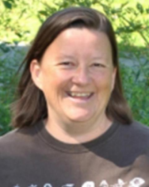 Lisa N. Pollaro, Associate Teacher - Early Childhood, Child Study and Development Center
