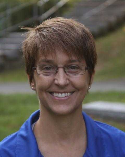 Jill Gravink