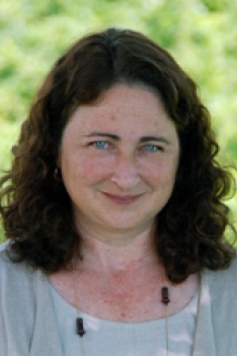 Debra L. Brucker, Research Assistant Professor