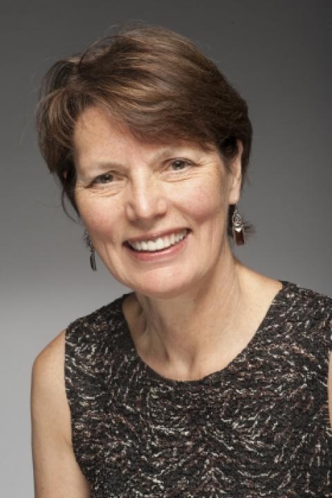 Joyce D. Cappiello, Assistant Professor, Nursing