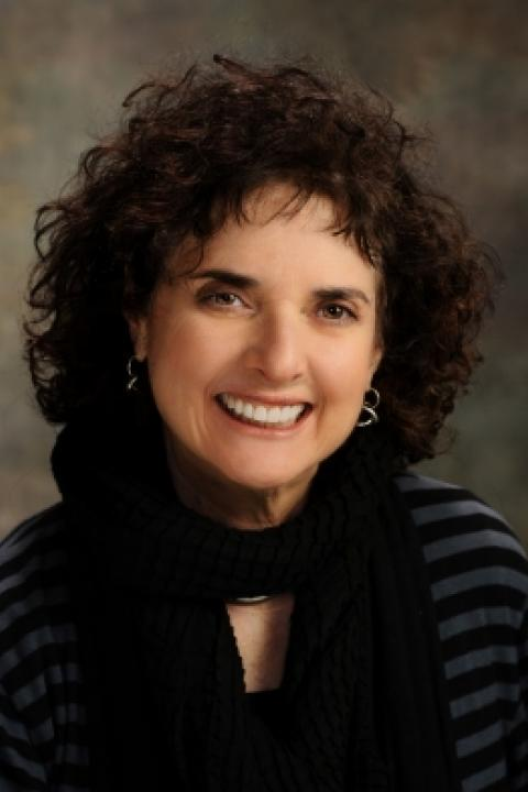 Barbara R. Frankel, Associate Professor, Human Development and Family Studies