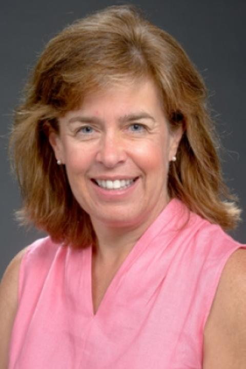 Deborah L. Simonton, Clinical Assistant Professor, Nursing