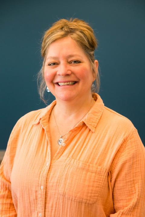 Karen S. Niland, Senior Lecturer, Nursing