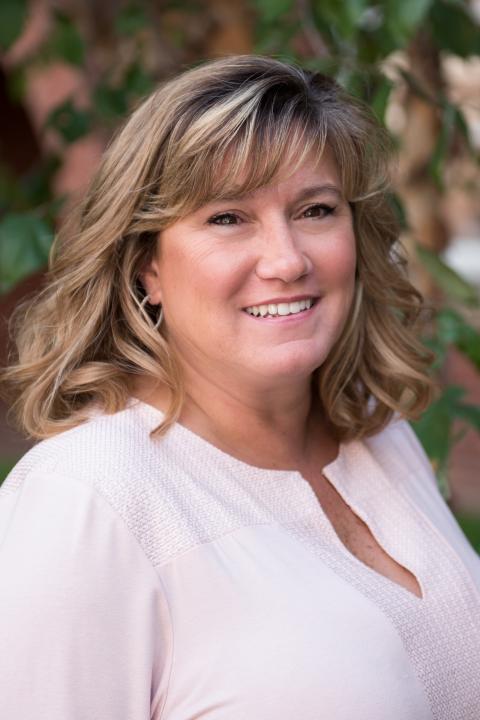 Kathleen J. Higgs, Clinical Assistant Professor, Nursing