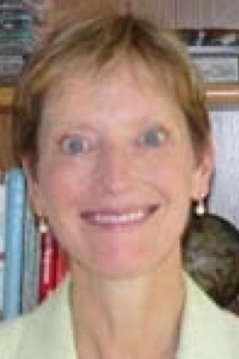 Sheryl Gottwald
