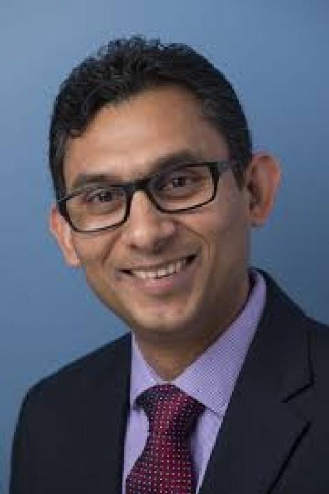 Prashant Mittal