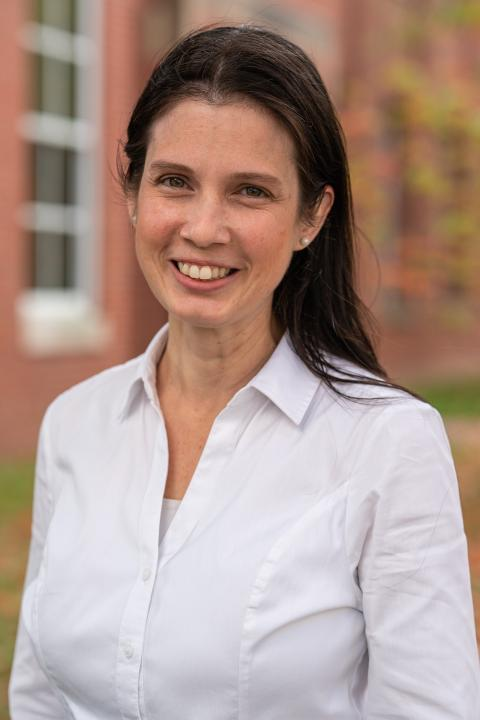 Joanna Gyory