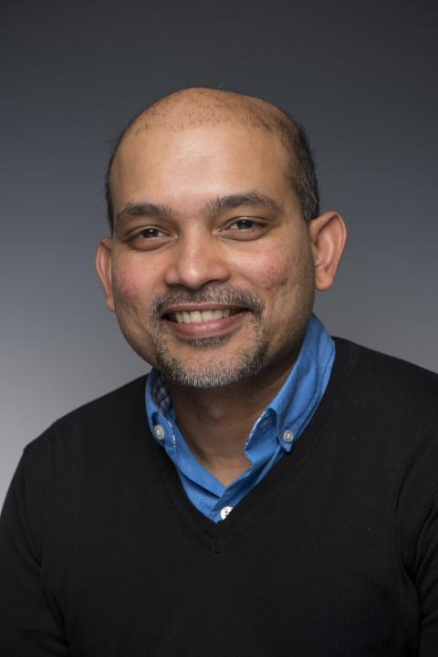 Sajay Arthanat