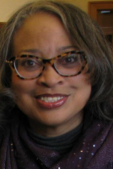 Karen Spiller
