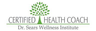 Dr sear wellness institute correct logo