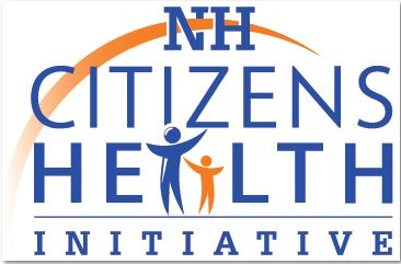 NH Patient-Centered Medical Home Pilot Documentaries